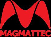 logo_Magmattec_166x138