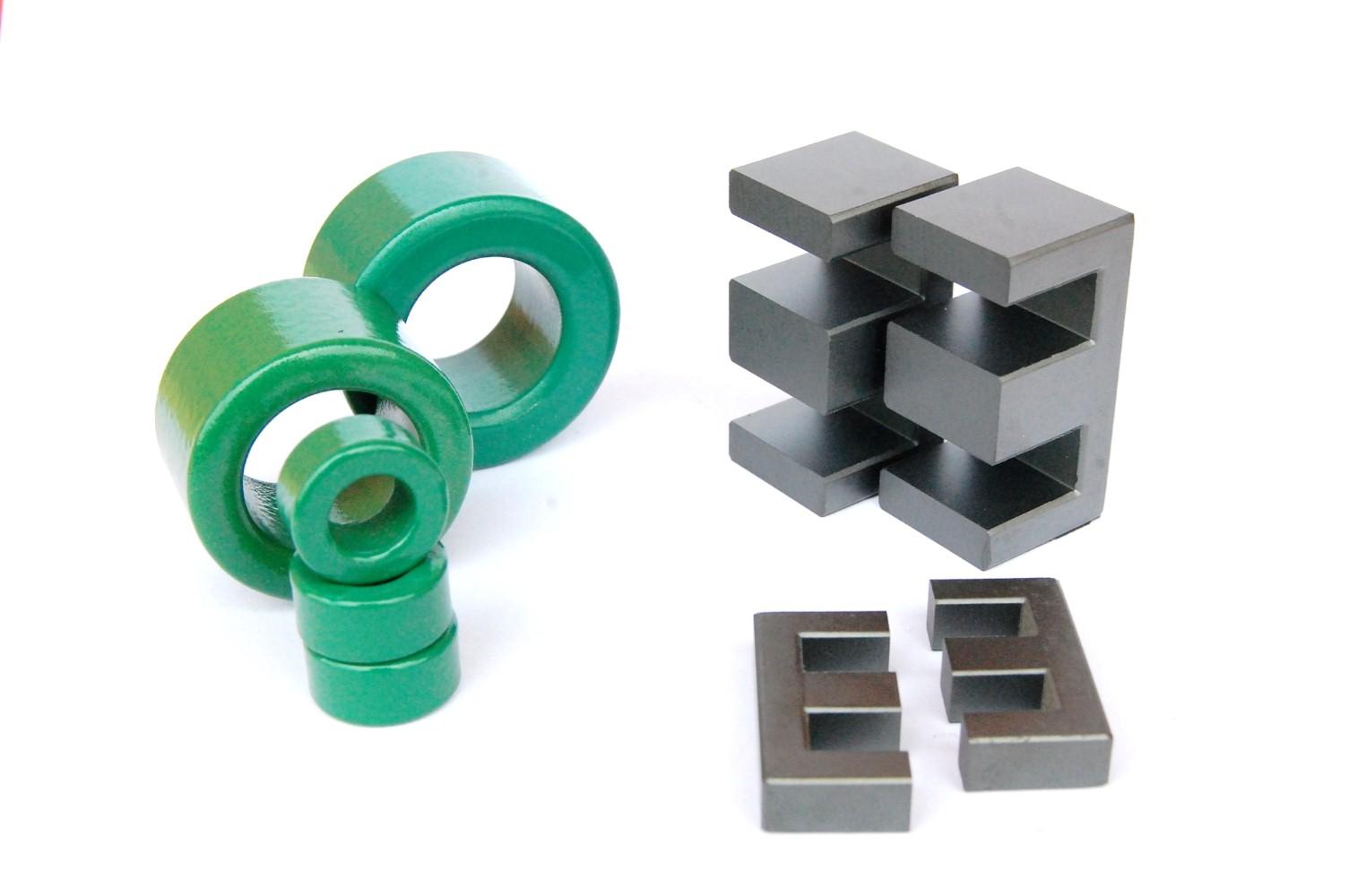 Ferrite material 139 e 140 (1)