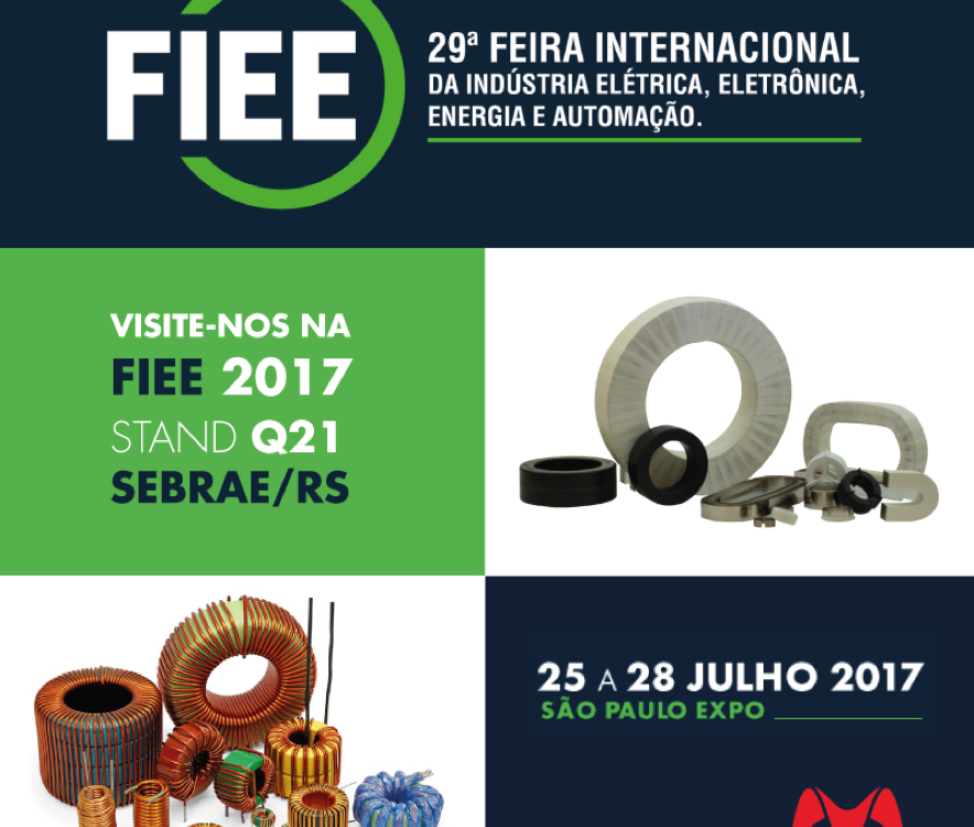 fiee_convite